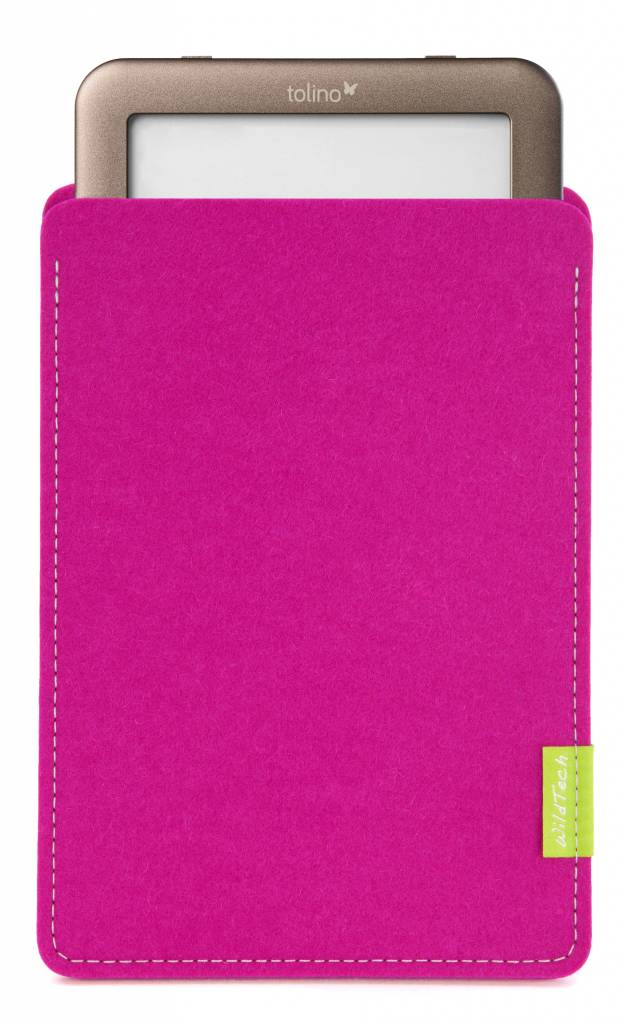 Vision/Page/Shine/Epos Sleeve Pink-3
