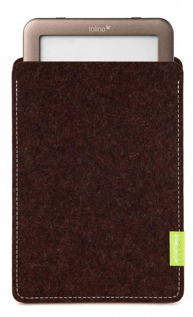 Vision/Page/Shine/Epos Sleeve Truffle-Brown-2