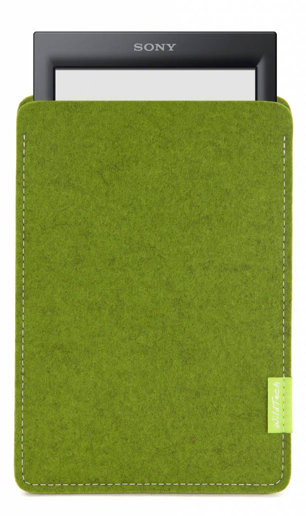 PRS eBook Sleeve Farn-1
