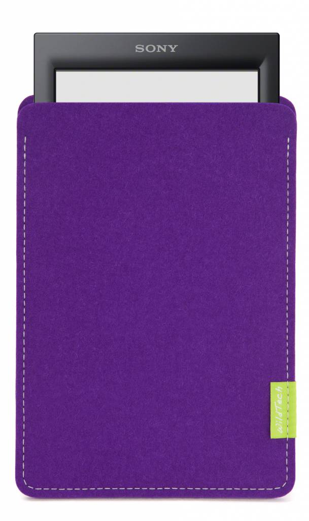 PRS eBook Sleeve Lila-1