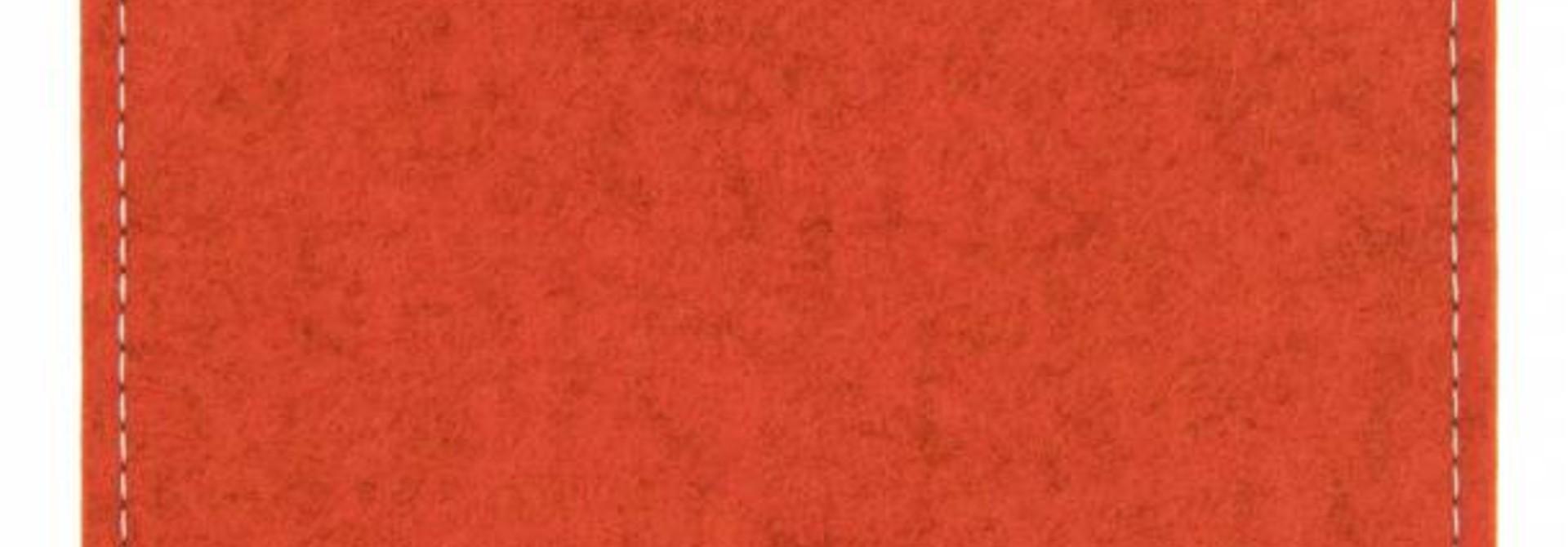 PRS eBook Sleeve Rost