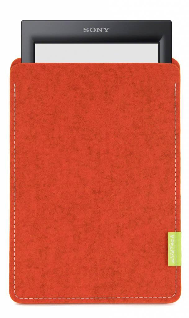 PRS eBook Sleeve Rost-1