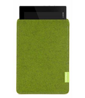 Sony Xperia Tablet Sleeve Farn