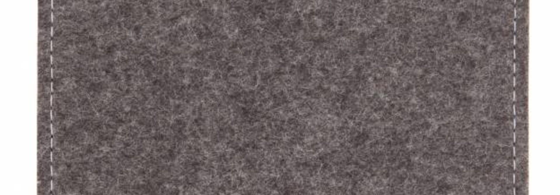Xperia Tablet Sleeve Grey