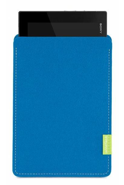 Xperia Tablet Sleeve Petrol