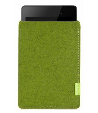 Google Pixel/Nexus Tablet Sleeve Farn