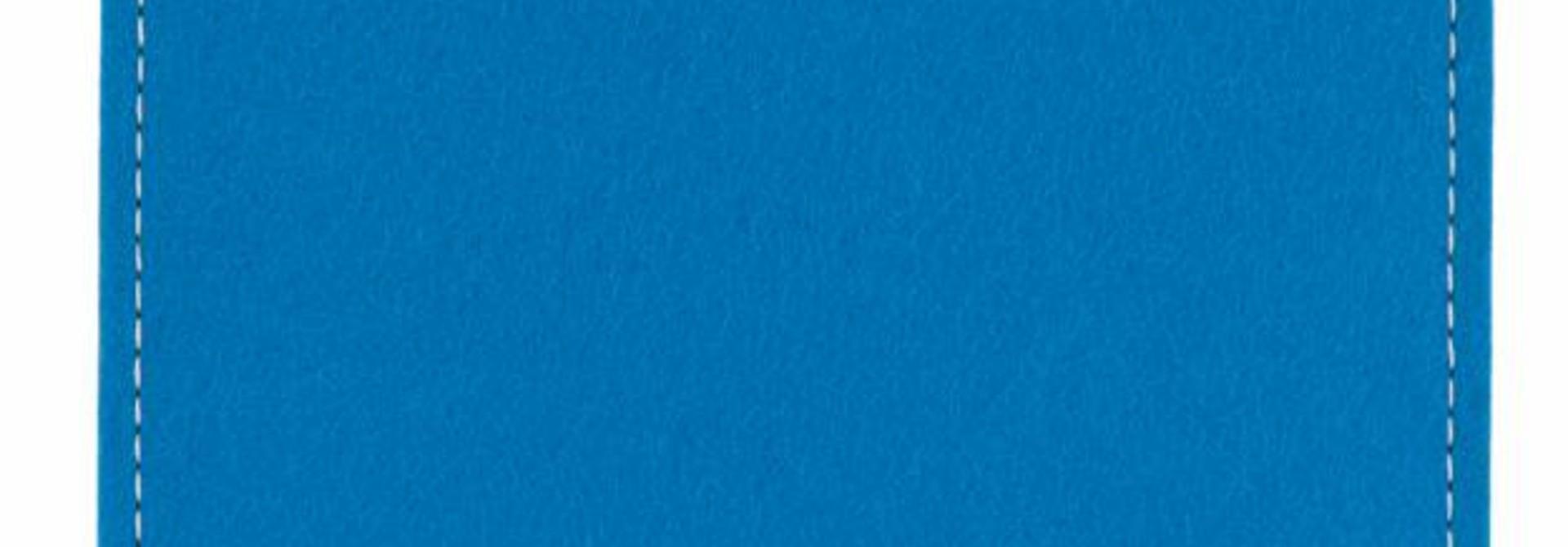 Pixel/Nexus Tablet Sleeve Petrol