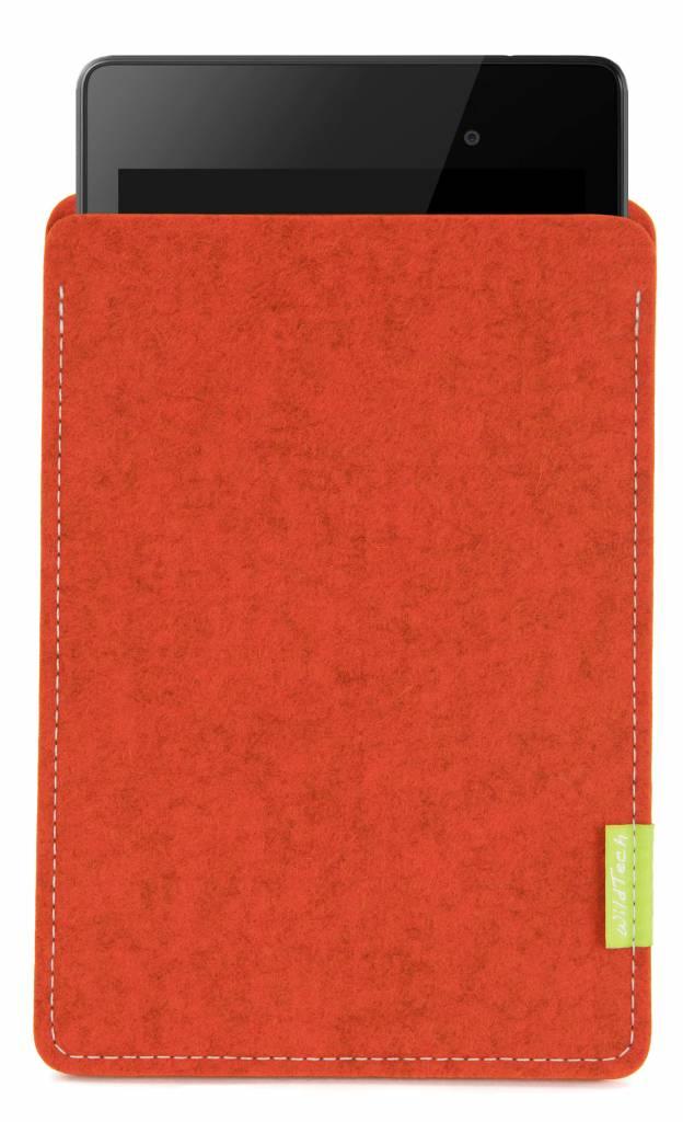 Pixel/Nexus Tablet Sleeve Rost-1