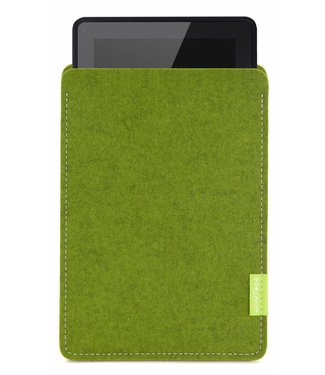 Amazon Kindle Fire Sleeve Farn