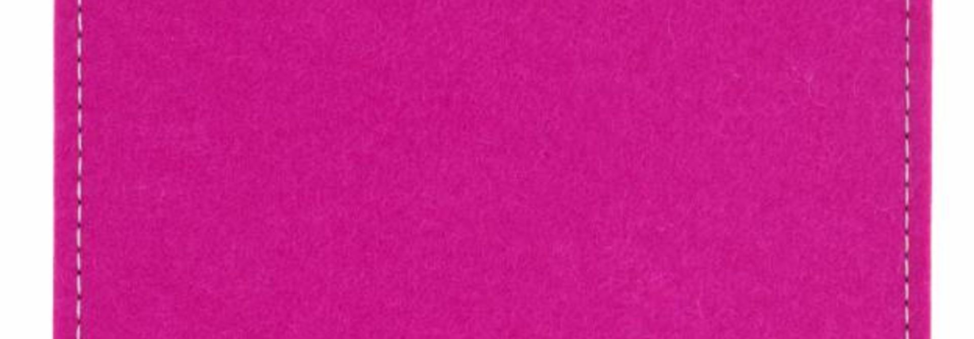 Kindle Fire Sleeve Pink