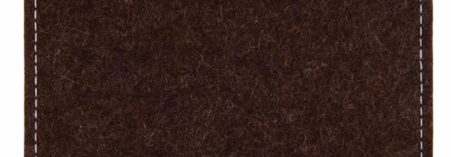 Kindle Fire Sleeve Truffle-Brown