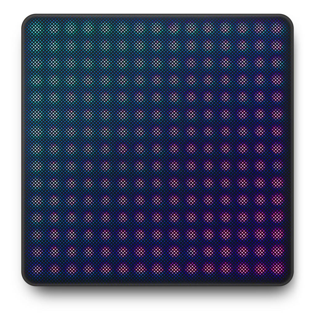 Lightpad Block Sleeve Natur-Meliert-3