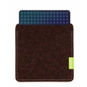 Lightpad Block Sleeve Truffle-Brown