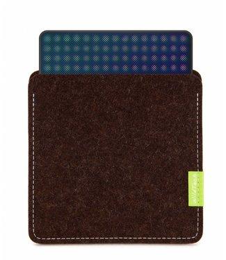 ROLI Lightpad Block Sleeve Trüffelbraun