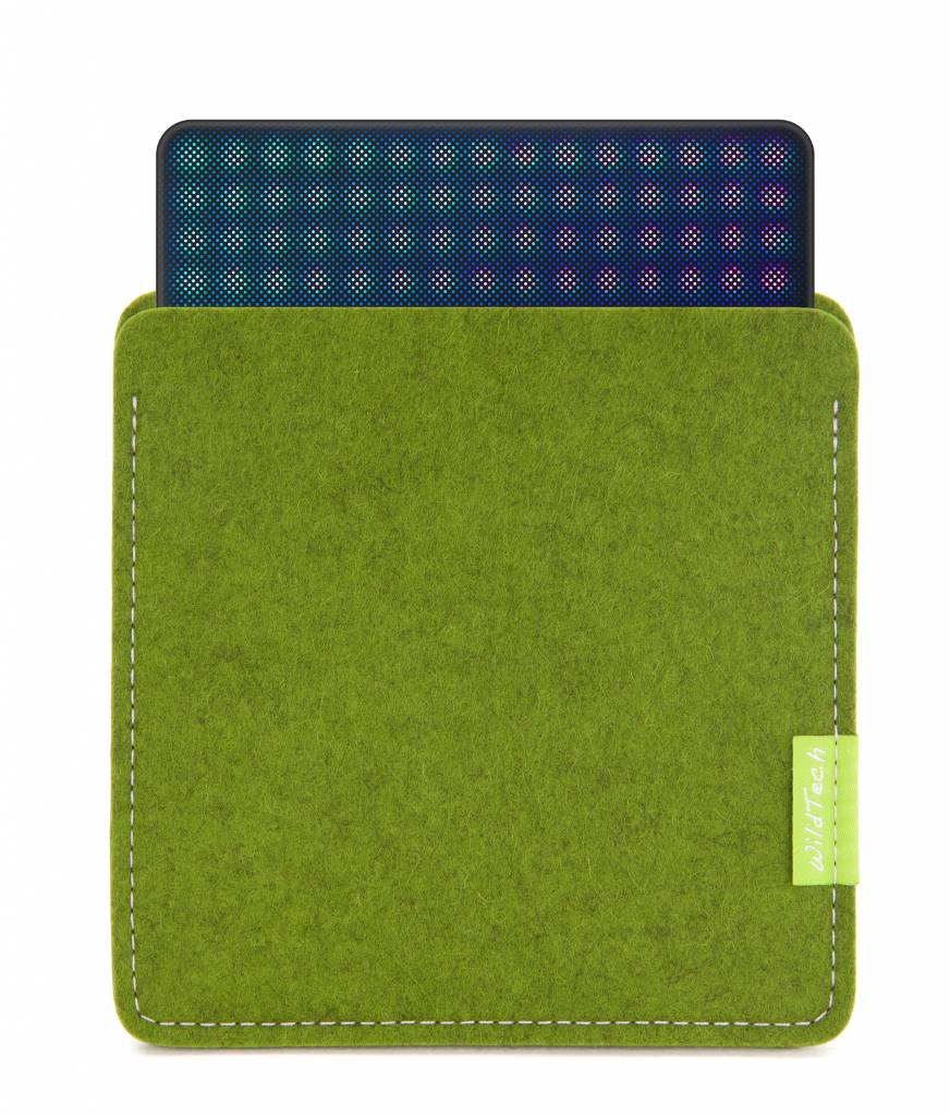 Lightpad Block Sleeve Farn-1