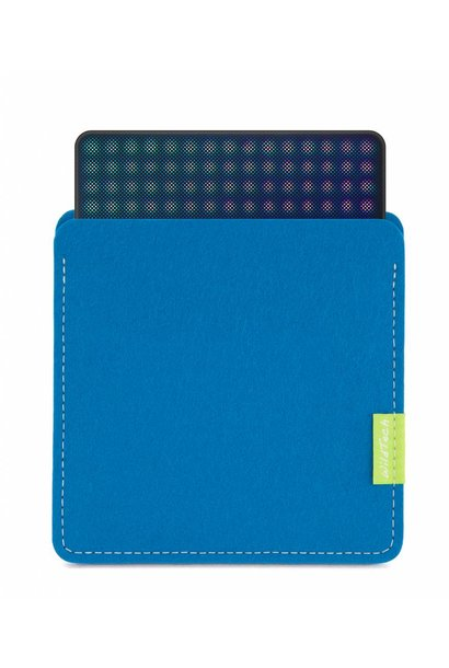 Lightpad Block Sleeve Petrol