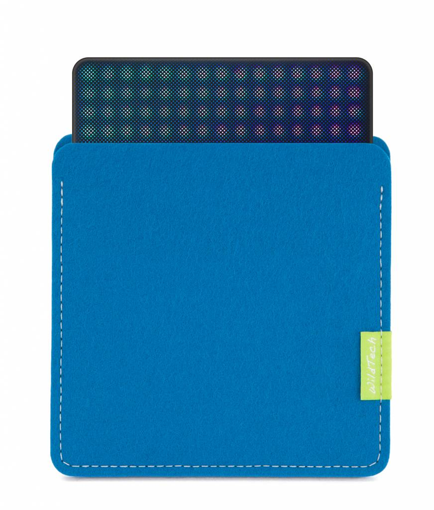 Lightpad Block Sleeve Petrol-1
