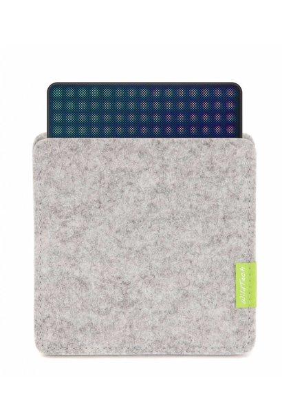 Lightpad Block Sleeve Light-Grey
