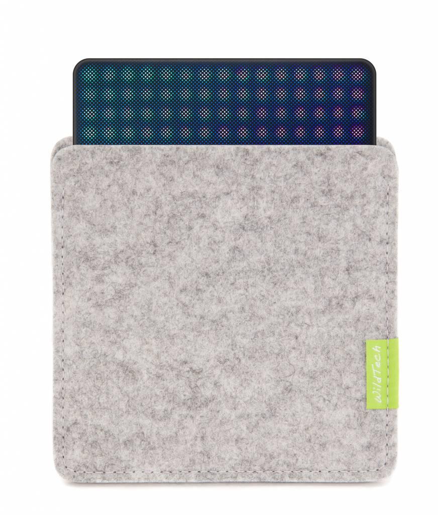 Lightpad Block Sleeve Light-Grey-1