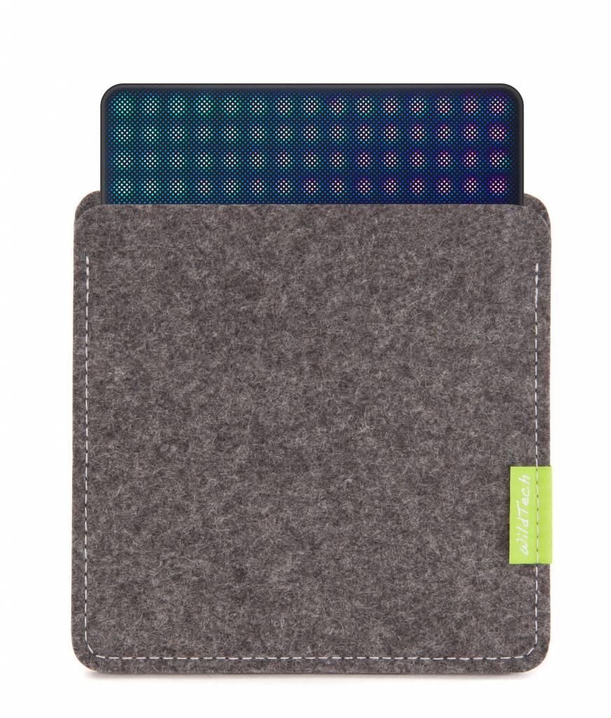Lightpad Block Sleeve Grey-1