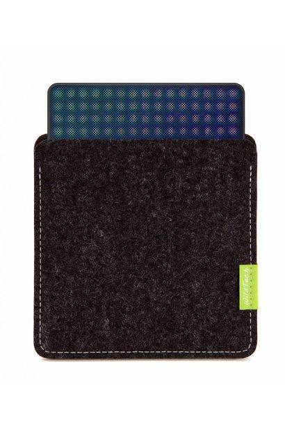 Lightpad Block Sleeve Anthracite