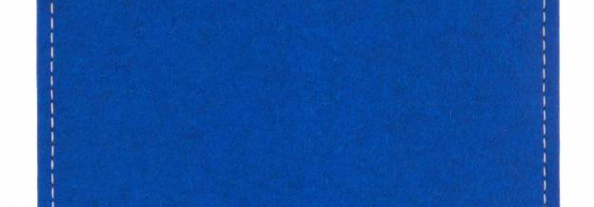 Iconia Sleeve Azure