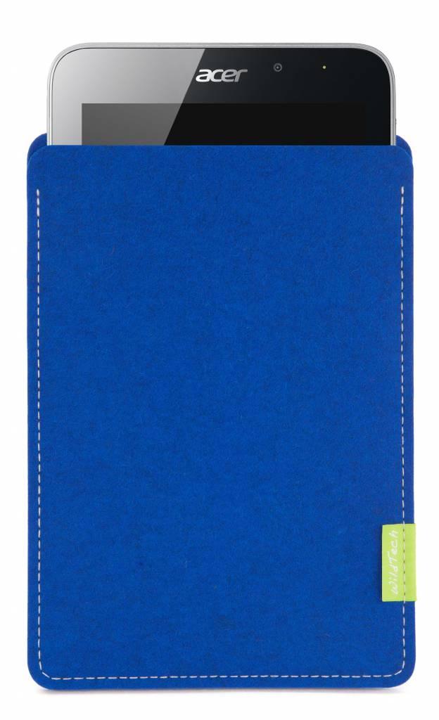 Iconia Sleeve Azure-1