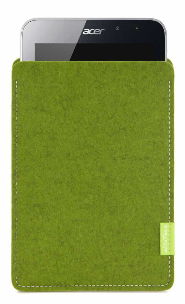 Iconia Sleeve Farn-1