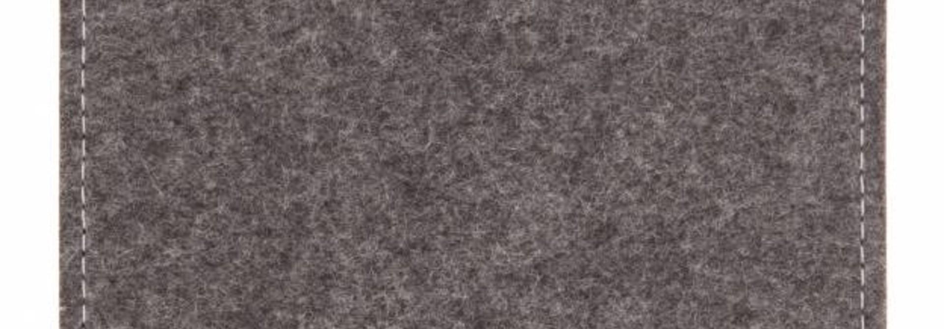 Iconia Sleeve Grey