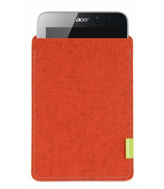 Acer Iconia Sleeve Rost