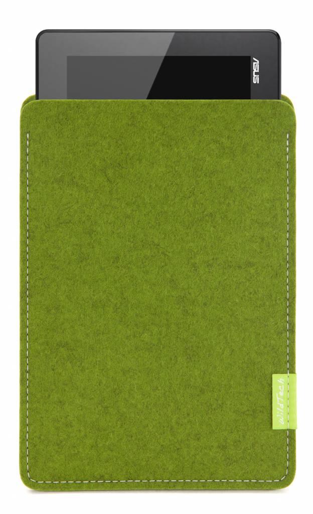 Pad/Tab Sleeve Farn-1