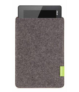 Asus Pad/Tab Sleeve Grau