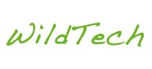 Zubehörhersteller aus Wollfilz für mobile Technik-Geräte.