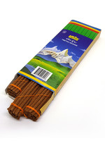 Tibetische Räucherstäbchen Sorig Tibetan Incense, 3er Pack