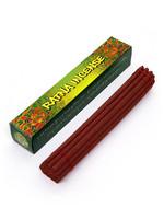 Tibetische Räucherstäbchen Ratna Incense