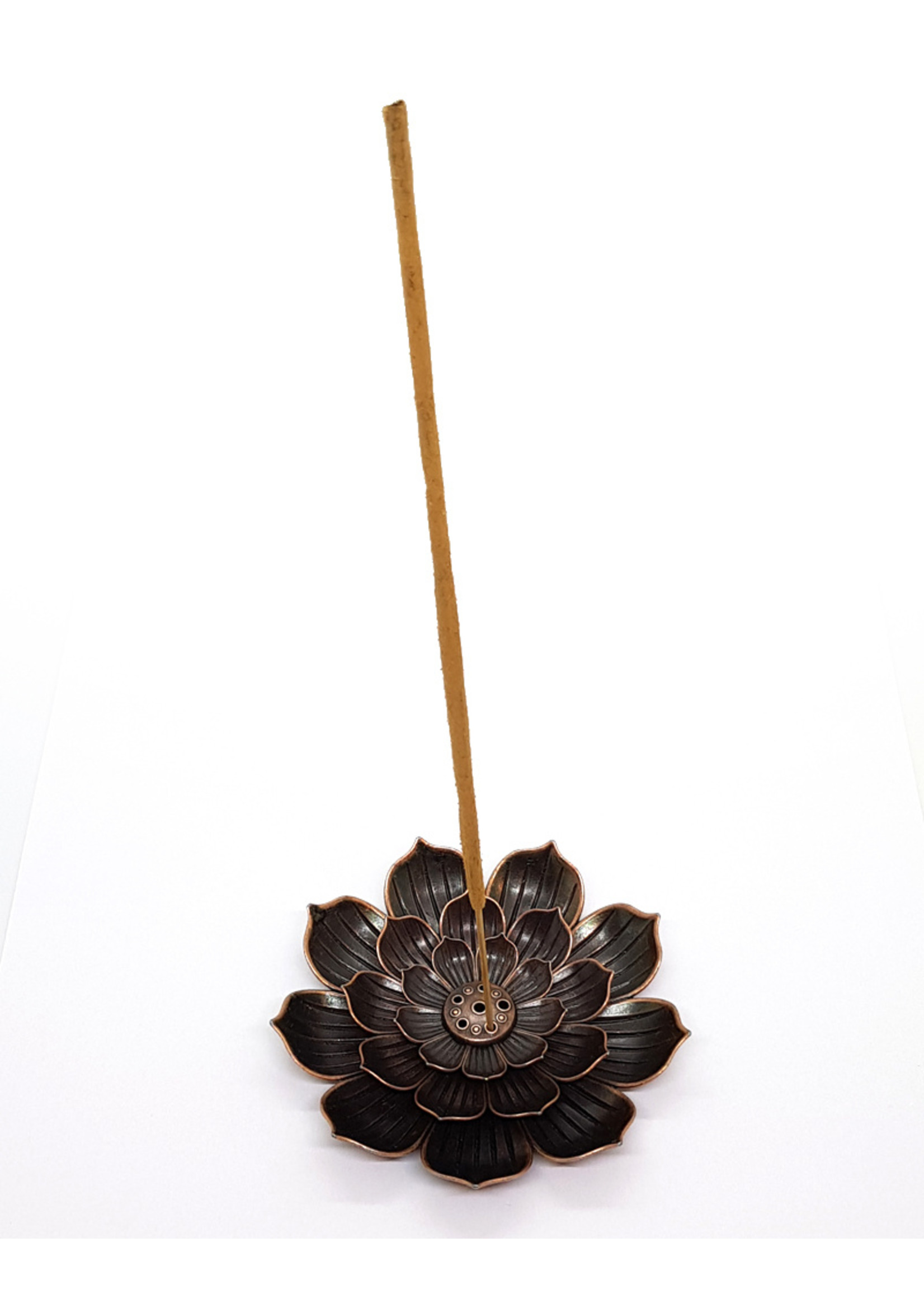 Tibetische Räucherstäbchen Peace Incense