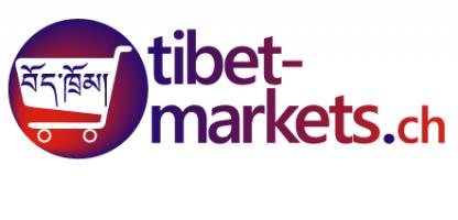 Grosser Tibet Online-Shop - tibetische Souvenirs und Geschenkideen aus Tibet und Himalaya. Schnelle Lieferung. Sichere Zahlung