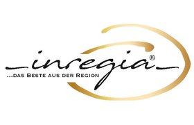 inregia®