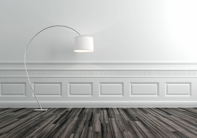inregia® - Lampenshop