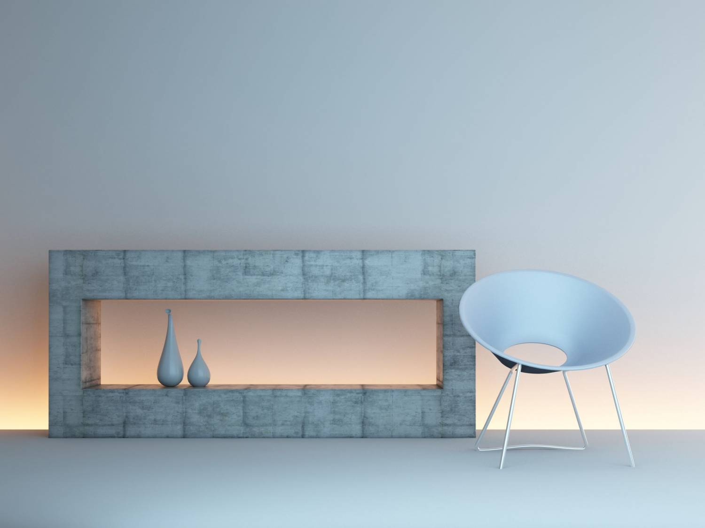 einzigartige Möbel im inregia® Shop