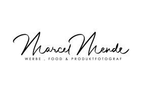 Werbe-/Produktfotograf Marcel Mende