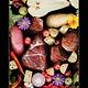Art de Cuisine GmbH Kartoffelgeschmink