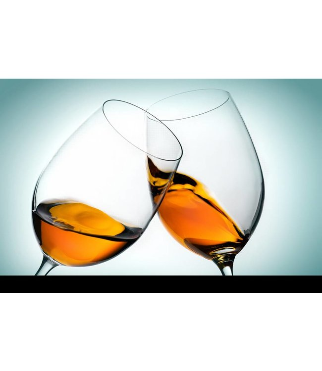 Werbe-/Produktfotograf Marcel Mende schwingender Wein