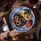 Werbe-/Produktfotograf Marcel Mende Steak rustikal