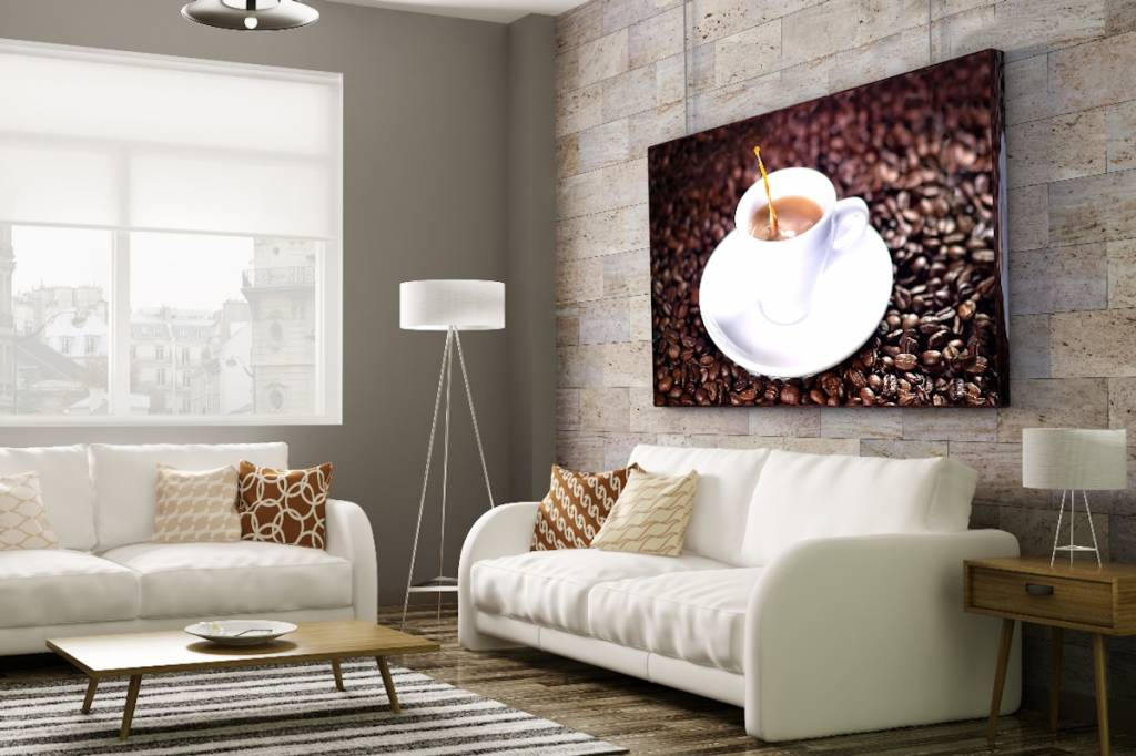 Werbe-/Produktfotograf Marcel Mende Kaffee II