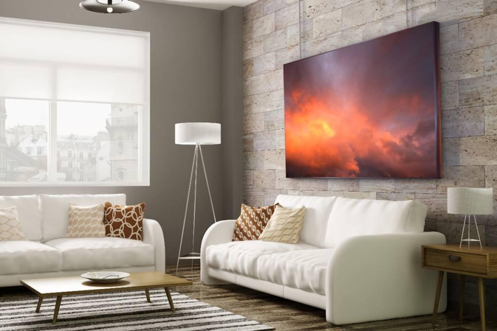Werbe-/Produktfotograf Marcel Mende Wolken 2