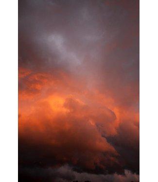 Werbe-/Produktfotograf Marcel Mende rote Wolken