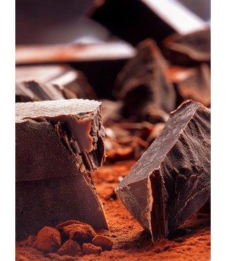 Werbe-/Produktfotograf Marcel Mende Schokolade