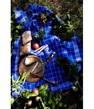 Werbe-/Produktfotograf Marcel Mende Frühstück im Garten 2