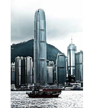 Werbe-/Produktfotograf Marcel Mende Hong Kong